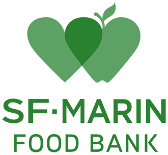 SF Marin Food Bank Opens in new window