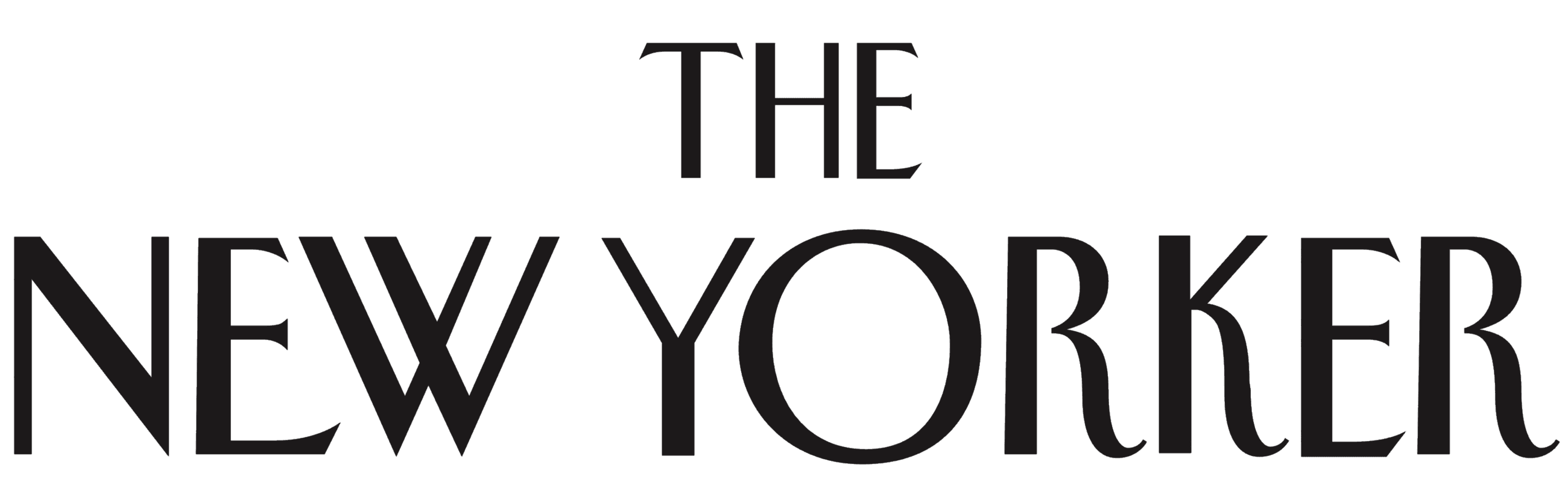 The_New_Yorker_logo Opens in new window